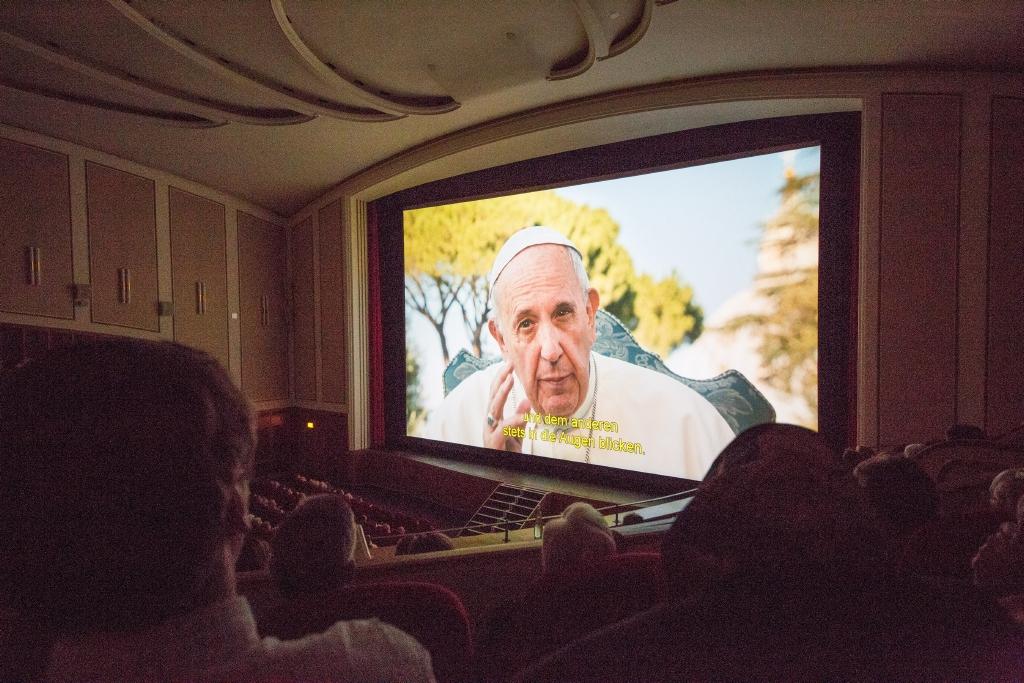 Papst Film
