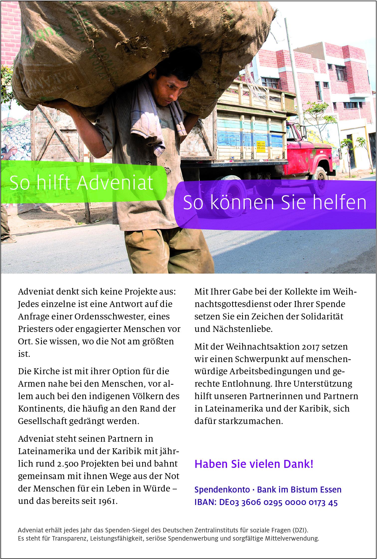 Nett Hilfe Wollte Flyer Vorlage Fotos - Beispiel Wiederaufnahme ...